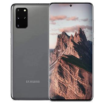 Samsung Galaxy S20 + Plus 5G Grau 128GB