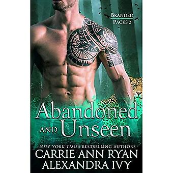 Abandoned and Unseen: Volume 2 (Branded Packs)