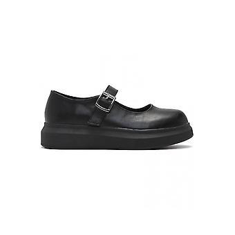 Koi Footwear PU Mary Jane Style Shoe