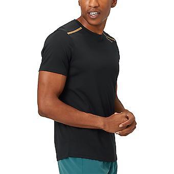 2XU GHST T-Shirt