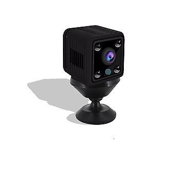 Motion Detection Sensor Recorder Camera