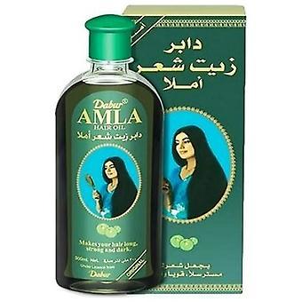 Amla Strong Hair Care Oil