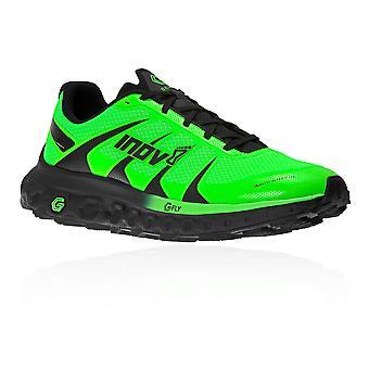 Inov8 Trailfly Ultra G300 Max zapatillas de running trail para mujer - SS21