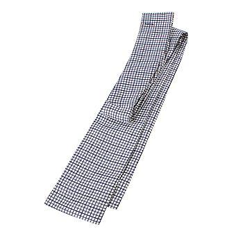 Shires Mujeres / Damas Comprobado Stock Tie
