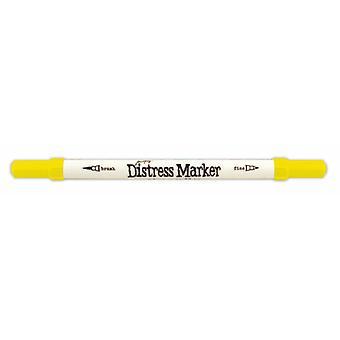 Ranger Distress Marker - Limonata Spremuta