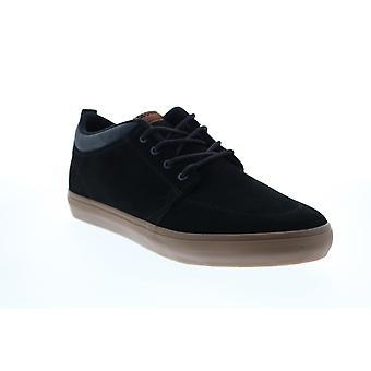 Globe Adult Mens GS Chukka Skate Inspired Sneakers