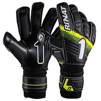 Rinat KANCERBERO INVICTUS BASICO Junior Goalkeeper Gloves