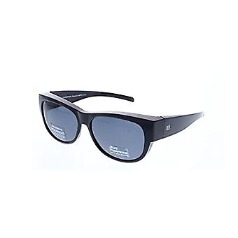 Michael Pachleitner Group GmbH 10120425C00000110 Adult Unisex Sunglasses, Black