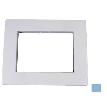Custom 25540-009-020 Skimmer façade Cover - bleu clair