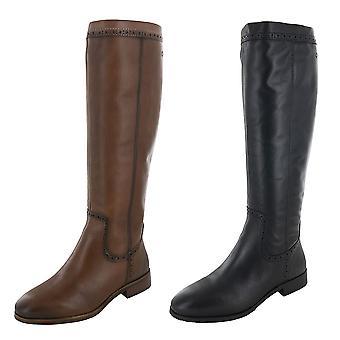 Pikolinos Womens Royal W4D-9635C1 Lange Schoen Schoenen