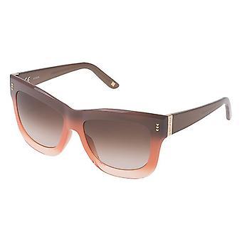Ladies'Sunglasses Escada SES3935607R9 (ø 56 mm)