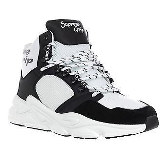 Supreme Grip Sneakers Para Hombre Multicolor
