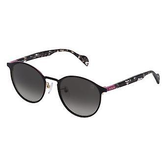 Dames zonnebril Tous STO380-520I70 (ø 52 mm)