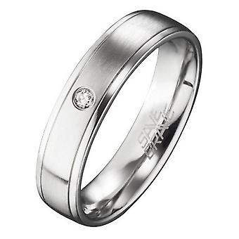 Men's Ring Save Brave SBR-EVA