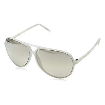 Men's Sunglasses Porsche P8595-B (ø 63 mm)