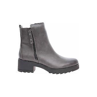 Marco Tozzi 222540921207 zapatos universales de invierno para mujer
