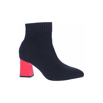 Tamaris 12598725 112598725033 universal winter women shoes