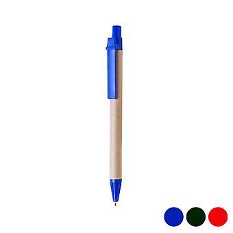 Pen 149696