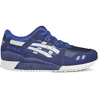 Sneakers Asics lifestyle C5A4N-4501