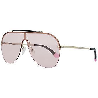 Victoria's secret sunglasses vs0012 13428t