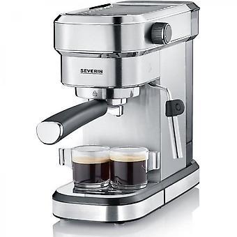 Severin 5994 Espresso Maker