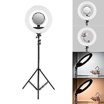 18 Zoll LED Video Ring Licht Kit