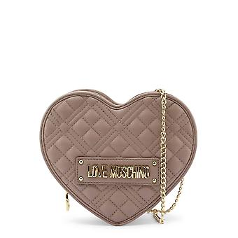 Love Moschino - Crossbody Bags Women JC4132PP1DLA0