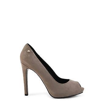 Roccobarocco - Pumps & Heels Women RBSC0U401CAM