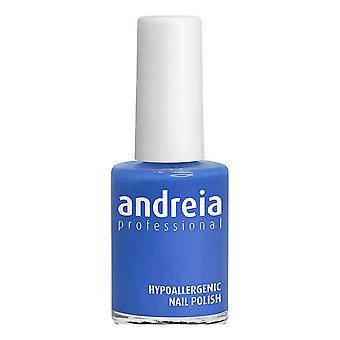 vernis à ongles Andreia Nº 139 (14 ml)