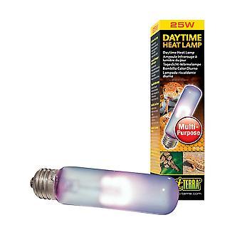 Экзо Террариум дневная тепловая лампа