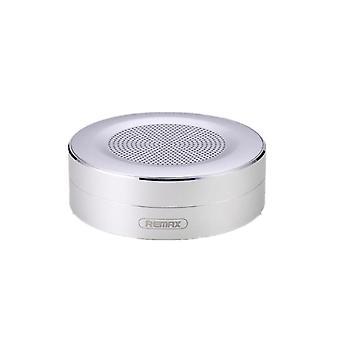 bærbar musikk avspilling metall Bluetooth høyttaler