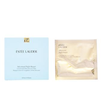 Estee Lauder Advanced Night Repair Eye Mask 4 Uds pour femmes