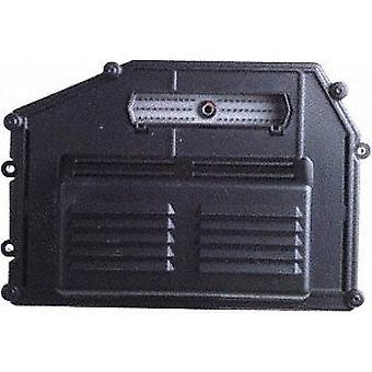 Cardone 79-7850 Remanufactured Chrysler Computer