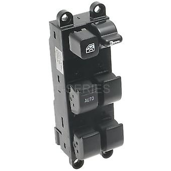 Standard Motor Products DS1407T Power Window Switch