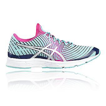 الأحذية هلام Asics فرط ثلاثي 3 المرأة