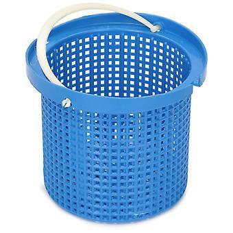 Aladdin B34 Pump Strainer Basket