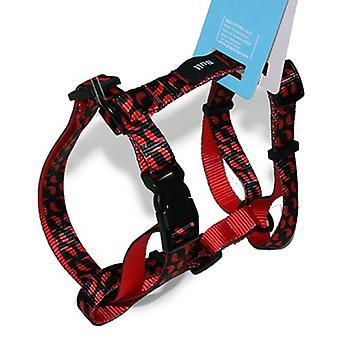 Bull Arnés Guindilla T-4 (Dogs , Collars, Leads and Harnesses , Harnesses)