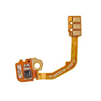 WiFi Flex Cable For Huawei P9