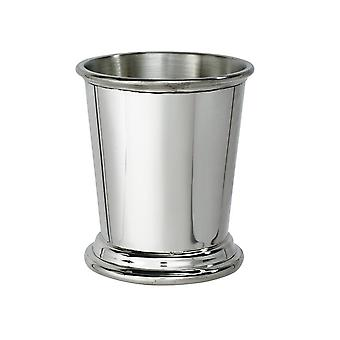 Düz Pewter Viski Beaker - 150ml