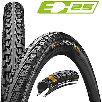 Continental RIDE tour bike tyres / / 37-609 (27 × 1, 40″)