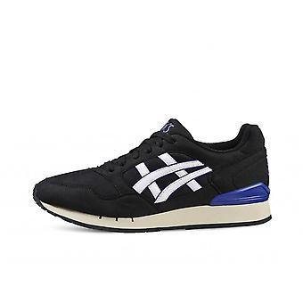 אסיקס Gelatlanis 9001 H5R3Y9001 אוניברסלי כל השנה גברים נעליים