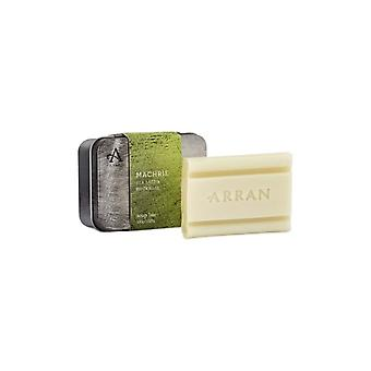 Machrie Soap Bar 100g di Arran