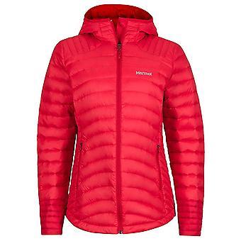 Marmot Wms Electra Jacket 7834069643 universal all year women jackets