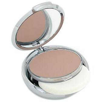 Chantecaille kompakt Makeup Powder Foundation - Dune - 10g / 0,35 oz