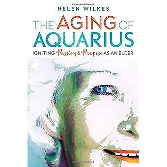 The Aging of Aquarius
