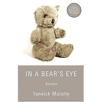 In a Bear's Eye
