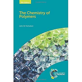 Die Chemie der Polymere