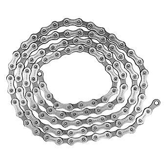 BBB Unisex PowerLine Chain