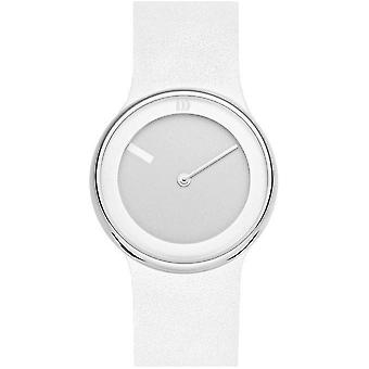 Danish design ladies watch IV16Q866 - 3324448