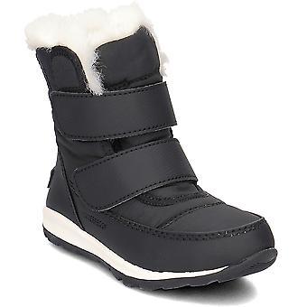 Sorel Whitney Strap NC2940010 zuigelingen schoenen